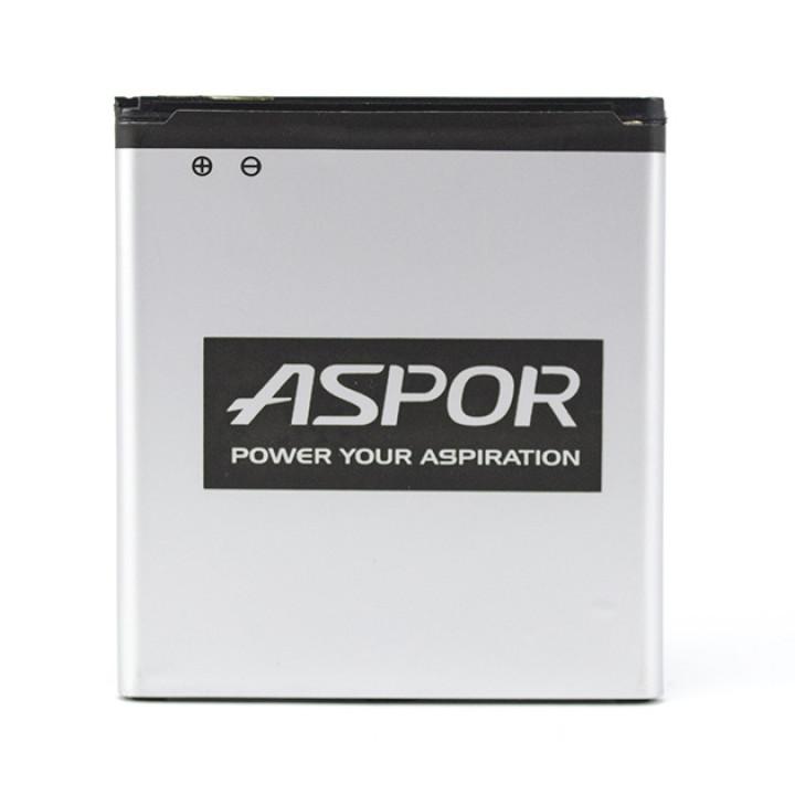 Акумулятор Aspor EB-BG530BBC для Samsung J320 Galaxy J3, J500 Galaxy J5, G530H, G531, G532F (Original) 2600мAh
