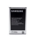 Аккумулятор B800BE для Samsung Galaxy Note 3 (ORIGINAL) 3200мАh