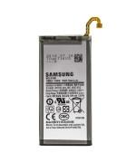 Аккумулятор EB-BA530ABE для Samsung A530F Galaxy A8 2018 (Original), 3000мAh
