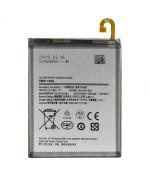 Аккумулятор Samsung Galaxy A10/EB-BA750ABU/AAAA-Class (Original) 3300 mAh