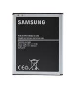 Аккумулятор EB-BJ400ABE для Samsung J400 (J4-2018) ORIGINAL 3000mAh