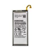 Акумулятор EB-BJ800ABE для Samsung A600F Galaxy A6 2018 (Original) 3000мAh