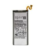 Акумулятор EB-BN965ABU для Samsung Galaxy Note 9 N960 (Original) 4000мAh