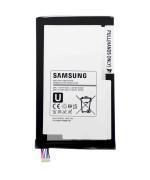 Аккумулятор EB-BT330FBU для Samsung T330/T331/T335 Galaxy Tab 4 8.0 (Original) 4450мAh