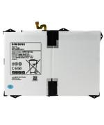 Аккумулятор EB-BT820ABE для Samsung T820 / T825 Galaxy Tab S3 9.7 (Original), 6000mAh