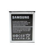 Аккумулятор EB425365LU для Samsung Galaxy Core Duos GT-I8262D, GT-I8268, SCH-i829, 1700мAh