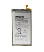 Аккумулятор EB-BG970ABU для Samsung Galaxy S10E (Original) 3100mAh