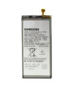 Аккумулятор EB-BG973ABU для Samsung Galaxy S10 (Original) 3400mAh