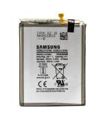 Аккумулятор EB-BA505ABN для Samsung Galaxy A20, A30, 4000mAh (Original)