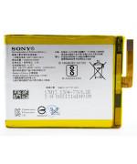 Аккумулятор LIS1618ERPC для Sony Xperia XA, XA Dual, F3111, F3112 , F3113, F3115, F3116 (Original) 2300мAh