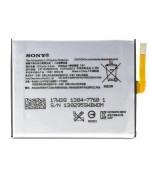 Аккумулятор LIP1635ERPCS для Sony Xperia XA1 2300mAh Original