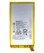 Аккумулятор LIS1547ERPC  для SONY Xperia Z2 Mini (Original) 3000mAh