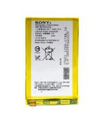 Аккумулятор LIS1574ERPC для Sony Xperia E4 (ORIGINAL) 2300мAh
