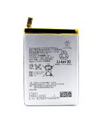 Аккумулятор LIS1632ERPC для Sony Xperia XZs, Sony Xperia XZ FZ8331 (Original) 2900mAh
