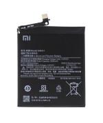 Акумулятор BM3H для Xiaomi Mi Play (Original), 3000mAh