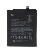 Аккумулятор BM3L для Xiaomi Mi 9 (Original), 3300mAh