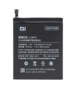 Акумулятор BM34 для Xiaomi Mi Note Pro (Original), 3090мAh