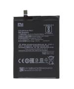 Аккумулятор BM3C для Xiaomi Mi 7 (Original), 3170mAh