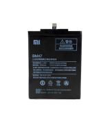 Акумулятор MI BM47 для XIAOMI REDMI 3 (Original) 4000мAh
