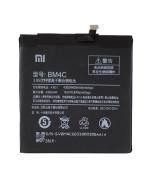Аккумулятор BM4C для Xiaomi Mi MIX, 4300мAh