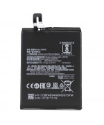 Аккумулятор BM4E для Xiaomi Pocophone F1 (Original), 3900 mAh