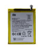 Аккумулятор BN49 для Xiaomi Redmi 7A (Original) 3900 mAh