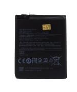 Аккумулятор BN35 для Xiaomi Redmi 5 (ORIGINAL) 3200мAh