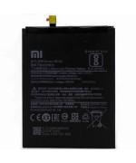 Акумулятор BN36 для Xiaom Mi 6X/ Mi A2 (Original), 3010мAh
