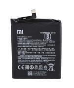 Акумулятор BN37 для Xiaomi Redmi 6, Redmi 6a (Original) 3000мAh
