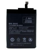 Акумулятор BN40 для Xiaomi Redmi 4 Pro, Redmi 4 (4X) (Original) 4100mAh