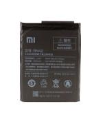 Аккумулятор BN42 для Xiaomi Redmi 4 Standard Edition, Xiaomi Redmi 4X (Original) 4000мAh