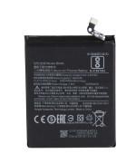 Аккумулятор BN46 для Xiaomi Redmi Note 6 (Original) 4000мAh