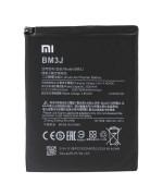 Акумулятор BM3J для Xiaomi Mi 8 Lite, 3250mAh (Original)