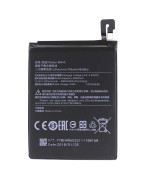 Аккумулятор BN45 для Xiaomi Redmi note 5 (Original) 4000мAh