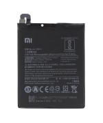 Акумулятор BN32 для Xiaomi Redmi 8 (Original), 3300mAh