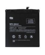 Аккумулятор BM4c для Xiaomi Mi Mix, 4400mAh (Original)
