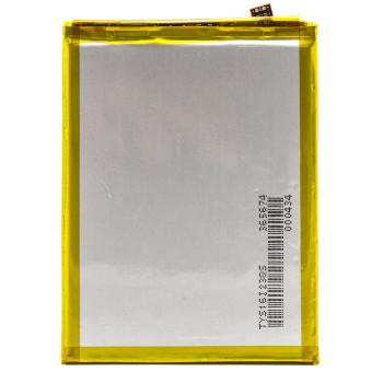 Акумулятор LI3925T44P6H765638 для ZTE Blade V8 Lite (Original) 2500мAh