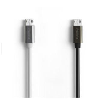 Data-кабель Remax Emperor RC-054m, с разъемом Micro USB 2.1А 1м
