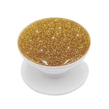 Тримач для телефона PopSockets Glitter Stand