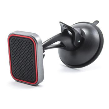 Автомобильный магнитный держатель TXR-Z11B Black