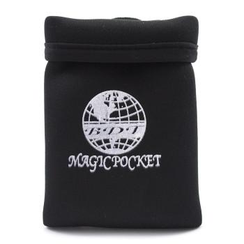 Универсальный холдер-сумка XB-888 Black