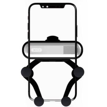 Автомобильный держатель XO C28 для смартфонов