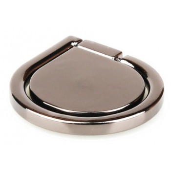 Кольцо-подставка, держатель для смартфона Iring Spot