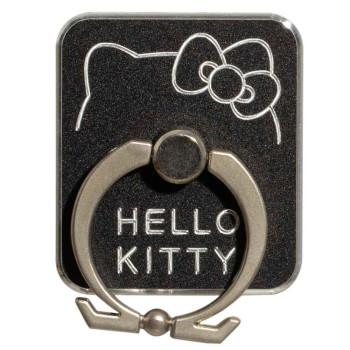 Кольцо-подставка, держатель для смартфона ZBS Metal Kitty
