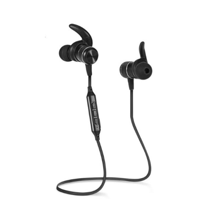Вакуумные Bluetooth наушники-гарнитура Borofone BE5