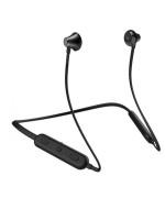 Вакуумні Bluetooth навушники-гарнітура Borofone BE23