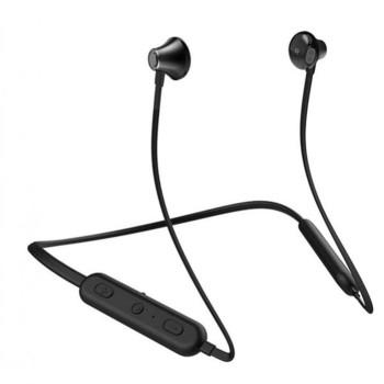 Вакуумные Bluetooth наушники-гарнитура Borofone BE23
