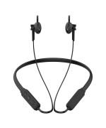 Bluetooth навушники-гарнітура Celebrat A16, Black