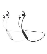 Вакуумні Bluetooth навушники-гарнітура Remax RB-S25