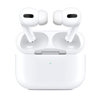 Bluetooth навушники-гарнітура XO F70, White